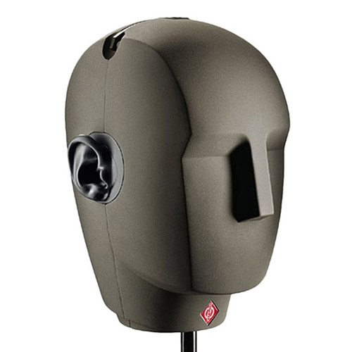 Artificial head Neumann